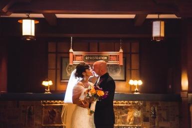 Orange County Wedding Photography 45