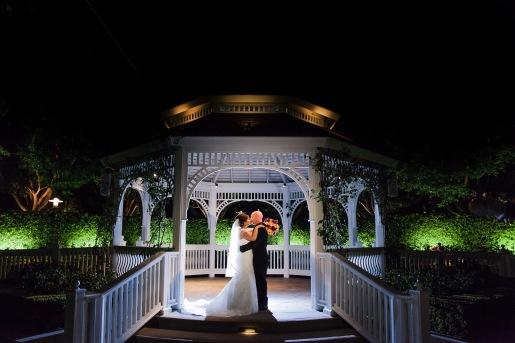 Orange County Wedding Photography 46