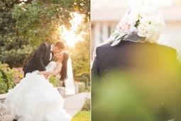 Orange County Wedding Photography 47