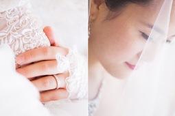 Orange County Wedding Photography 48