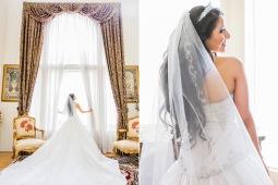 Orange County Wedding Photography 49