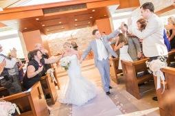 Orange County Wedding Photography 5