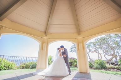 Orange County Wedding Photography 51