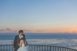 Orange County Wedding Photography 52
