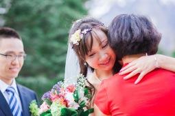 Orange County Wedding Photography 53