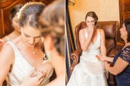 Orange County Wedding Photography 55