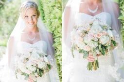 Orange County Wedding Photography 56