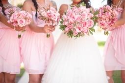 Orange County Wedding Photography 61