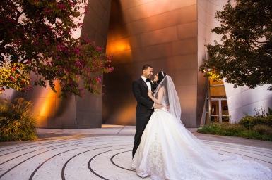 Orange County Wedding Photography 63