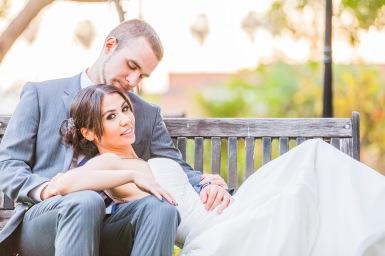 Orange County Wedding Photography 64