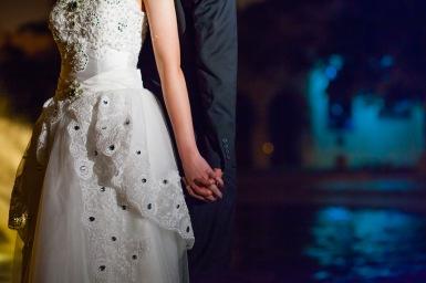 Orange County Wedding Photography 65