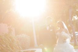 Orange County Wedding Photography 69