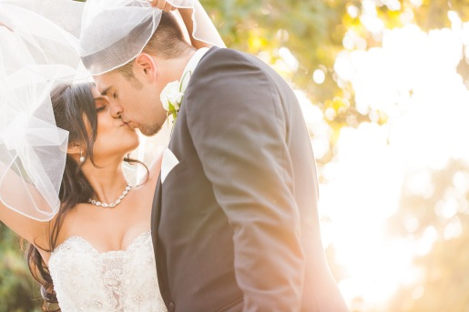 Orange County Wedding Photography 70