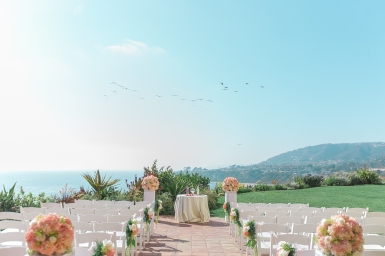 Orange County Wedding Photography 7