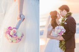 Orange County Wedding Photography 75
