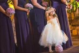 Orange County Wedding Photography 8
