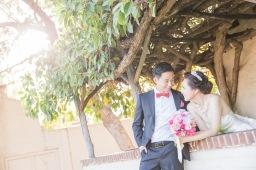 Orange County Wedding Photography 83
