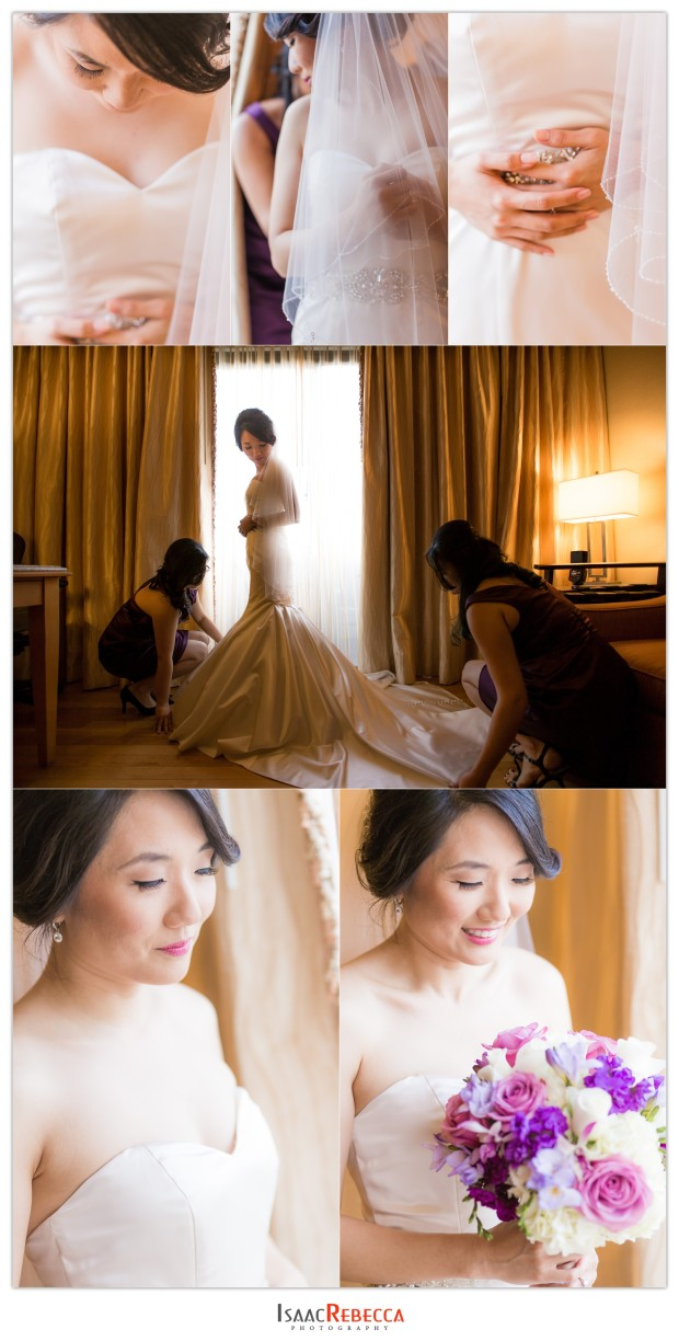 avenue-of-the-arts-wyndham-hotel-wedding-1