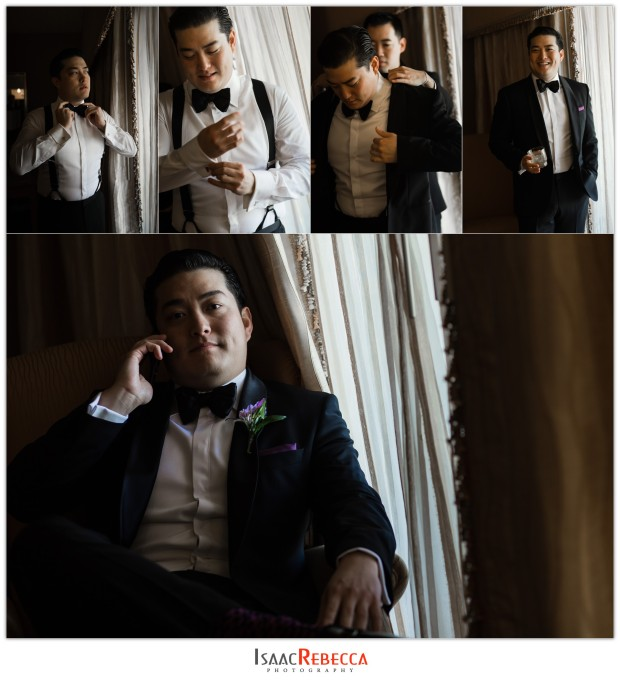 avenue-of-the-arts-wyndham-hotel-wedding-2