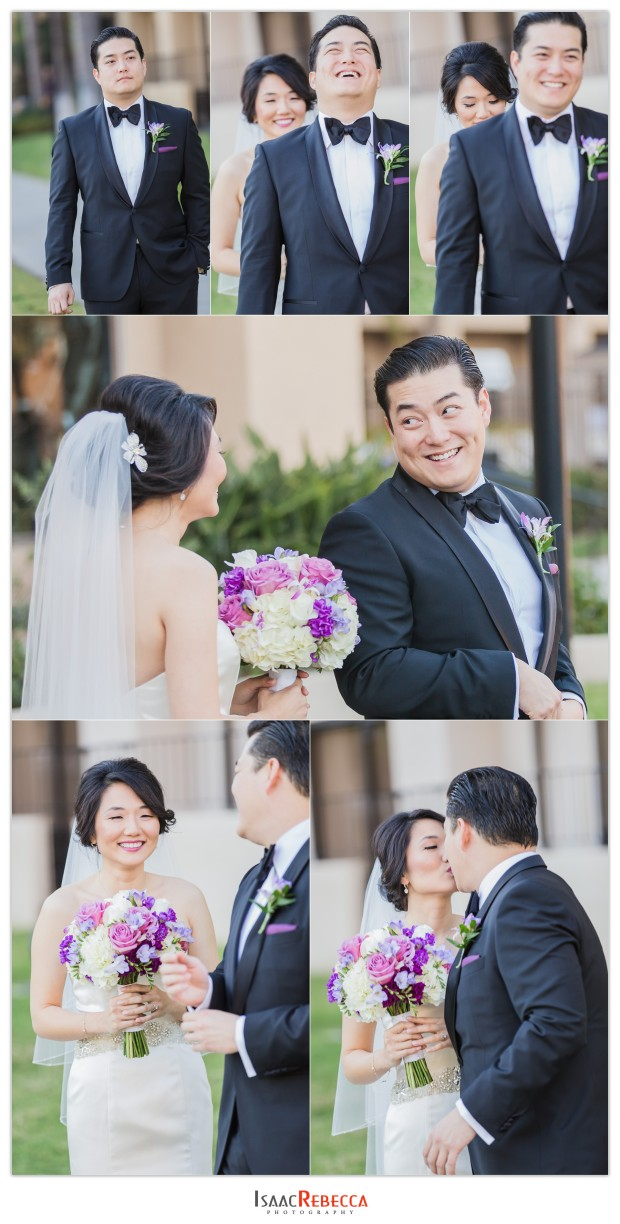 avenue-of-the-arts-wyndham-hotel-wedding-3