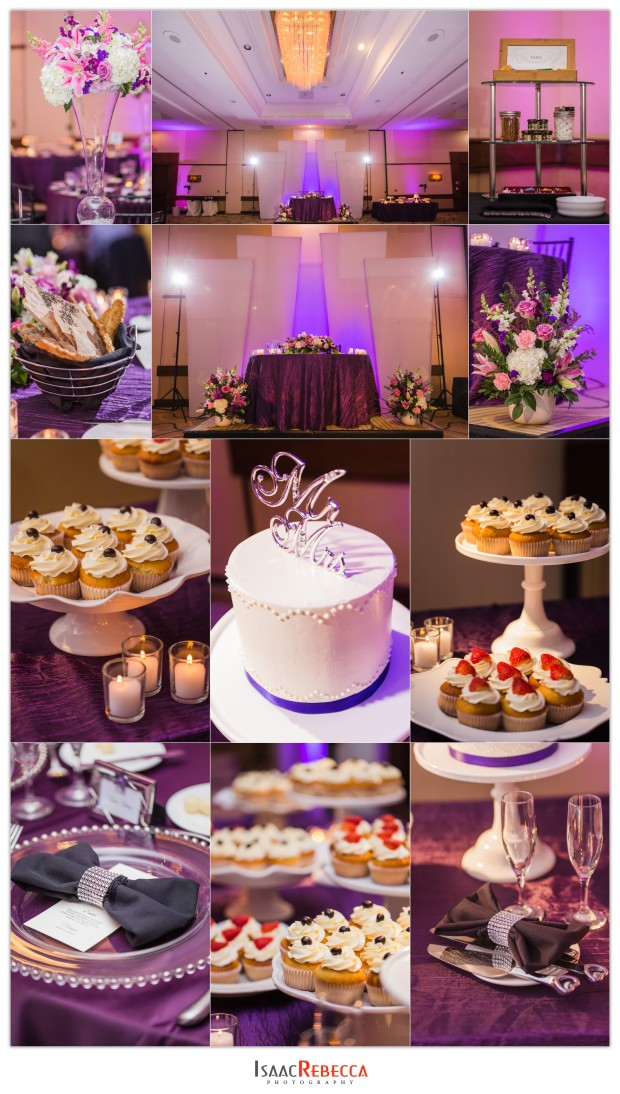 avenue-of-the-arts-wyndham-hotel-wedding-7
