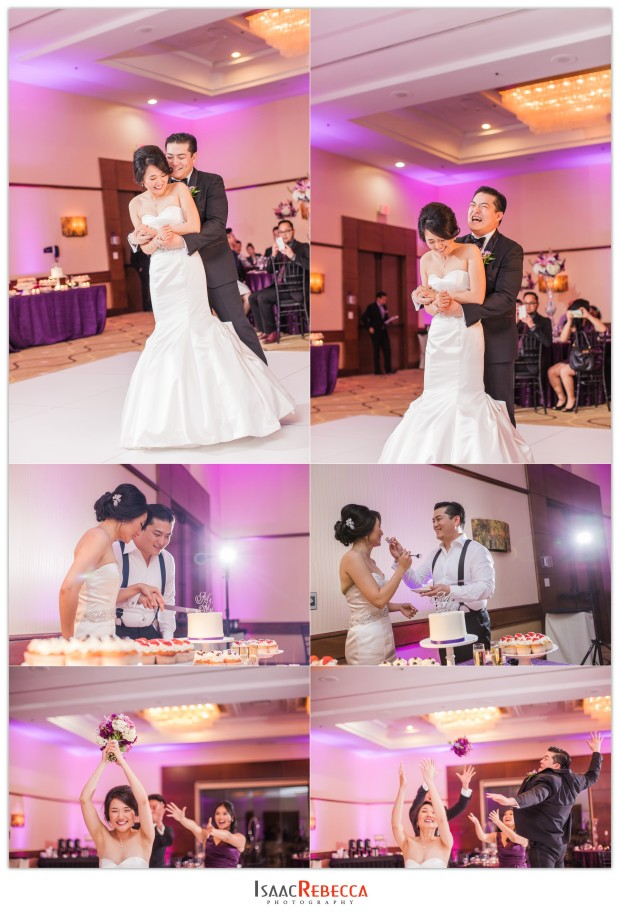 avenue-of-the-arts-wyndham-hotel-wedding-8