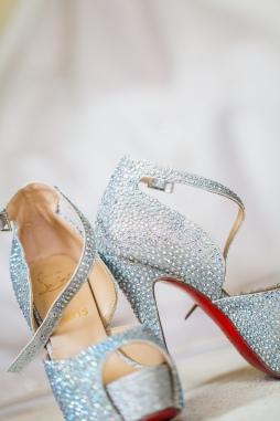 Orange County Wedding Details 11