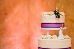 Orange County Wedding Details 14