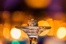 Orange County Wedding Details 15