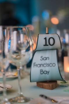 Orange County Wedding Details 24
