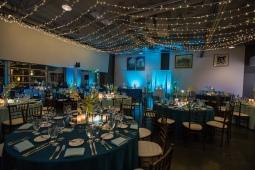 Orange County Wedding Details 26