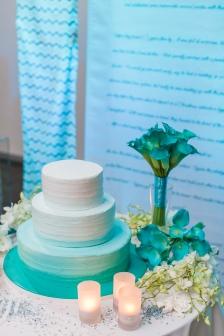 Orange County Wedding Details 28