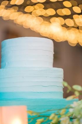 Orange County Wedding Details 30