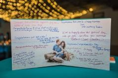 Orange County Wedding Details 31