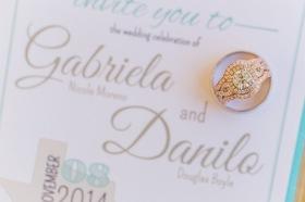 Orange County Wedding Details 32