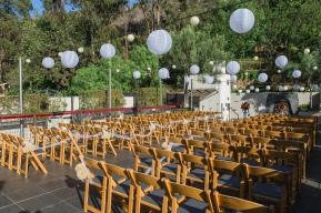 Orange County Wedding Details 36