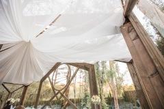 Orange County Wedding Details