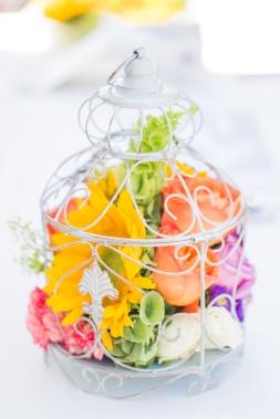 Orange County Wedding Details 47