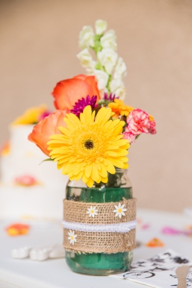 Orange County Wedding Details 48