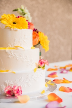 Orange County Wedding Details 50