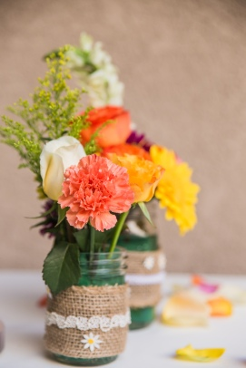 Orange County Wedding Details 51