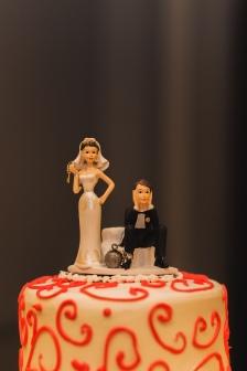 Orange County Wedding Details 57
