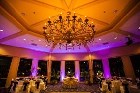 Orange County Wedding Details 58