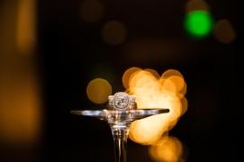 Orange County Wedding Details 59