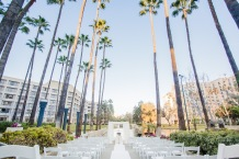 Orange County Wedding Details 6