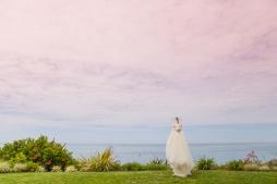 Orange County Wedding Details 67