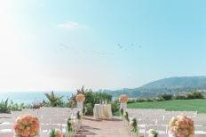 Orange County Wedding Details 71
