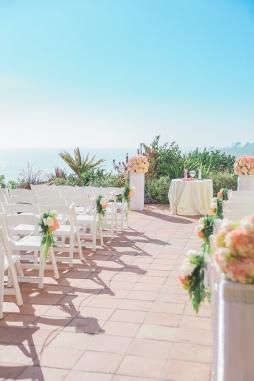 Orange County Wedding Details 72