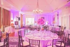 Orange County Wedding Details 73