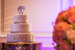 Orange County Wedding Details 74